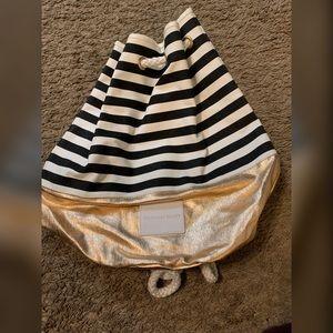 Victoria Secret backpacks